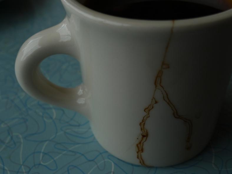 WPG_coffee