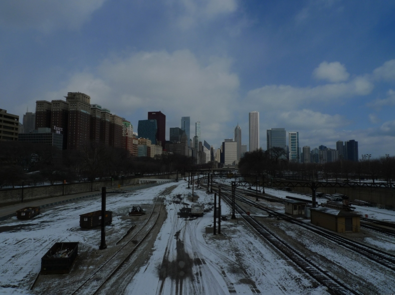 Chicago_tracks1