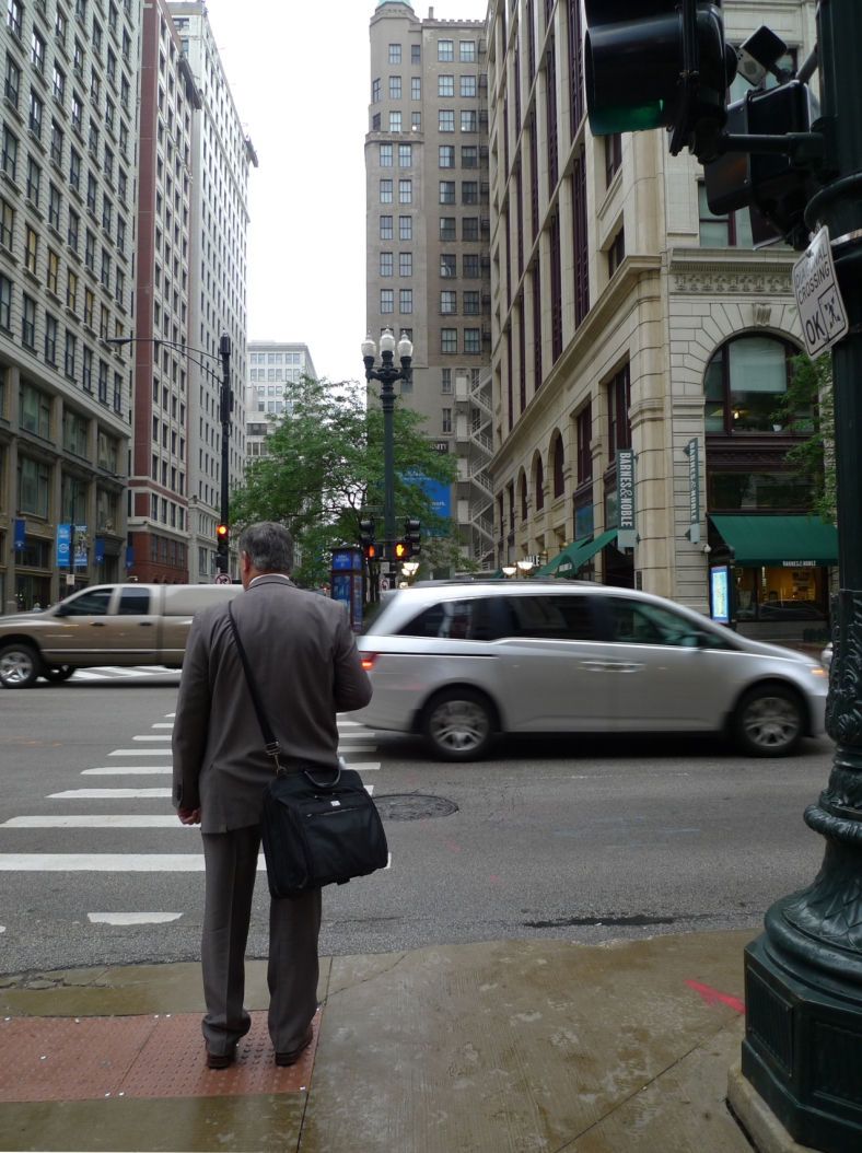 Chicago002
