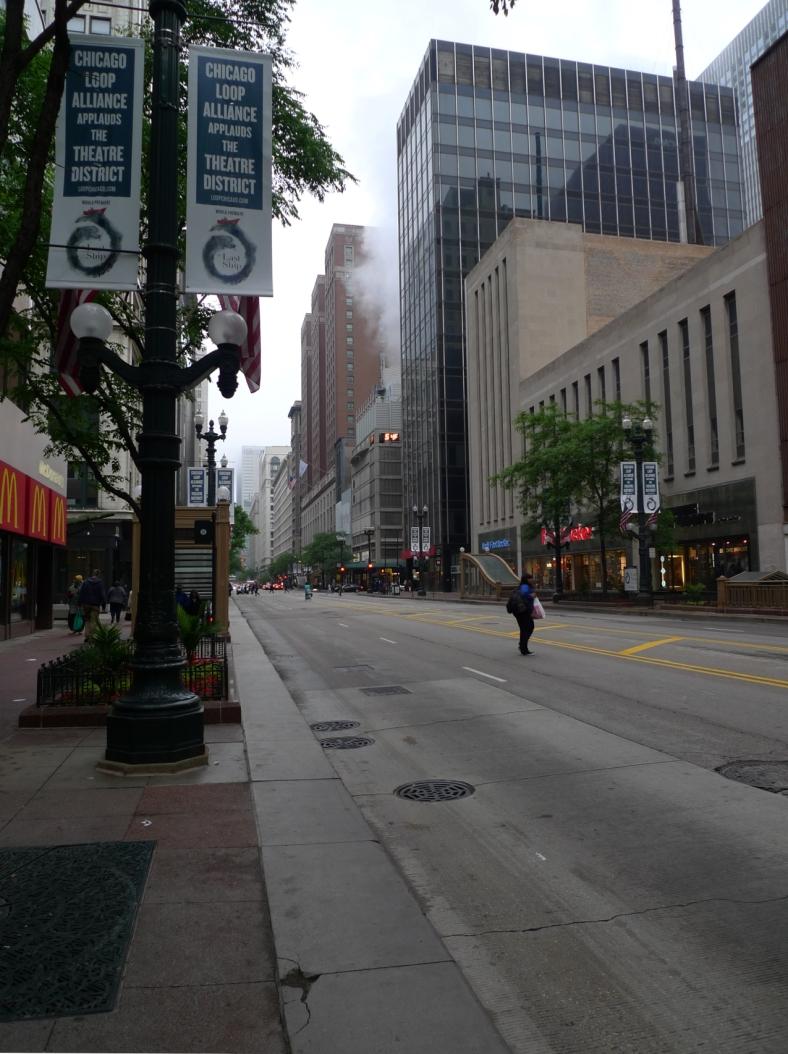 Chicago003