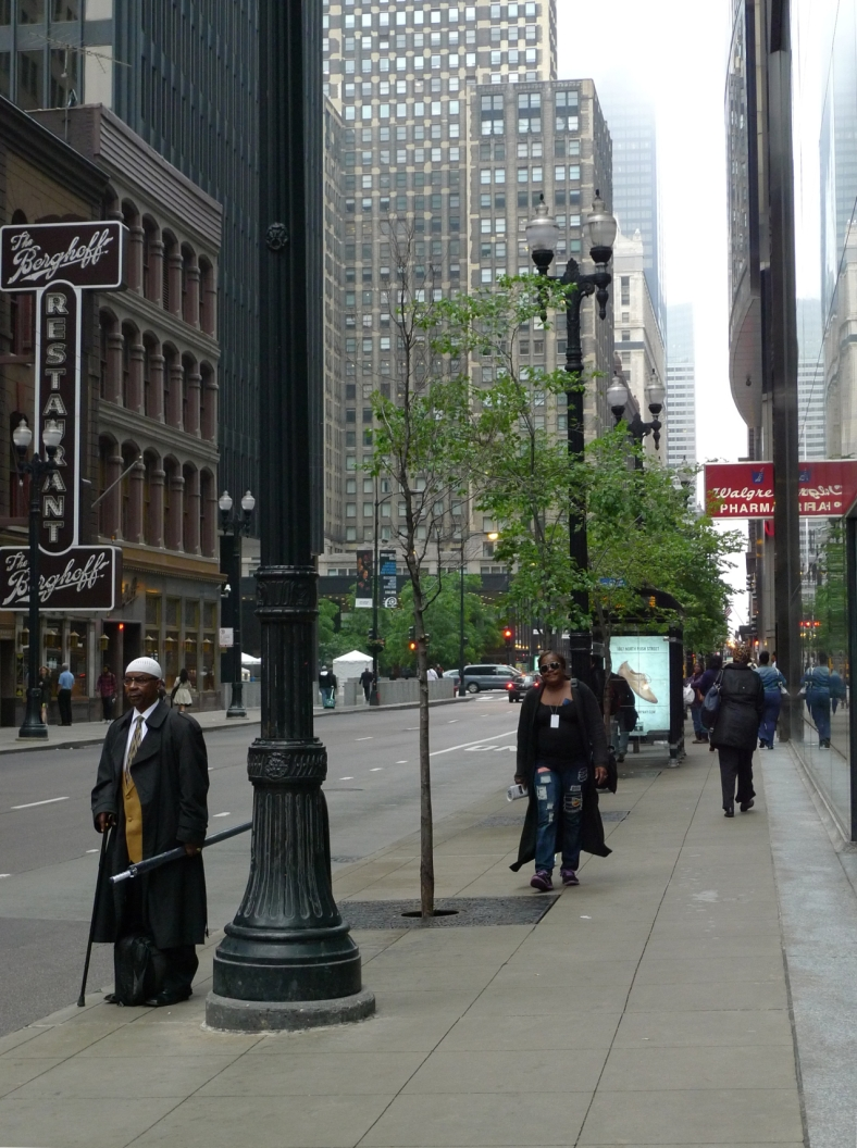Chicago005