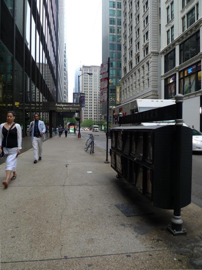 Chicago006
