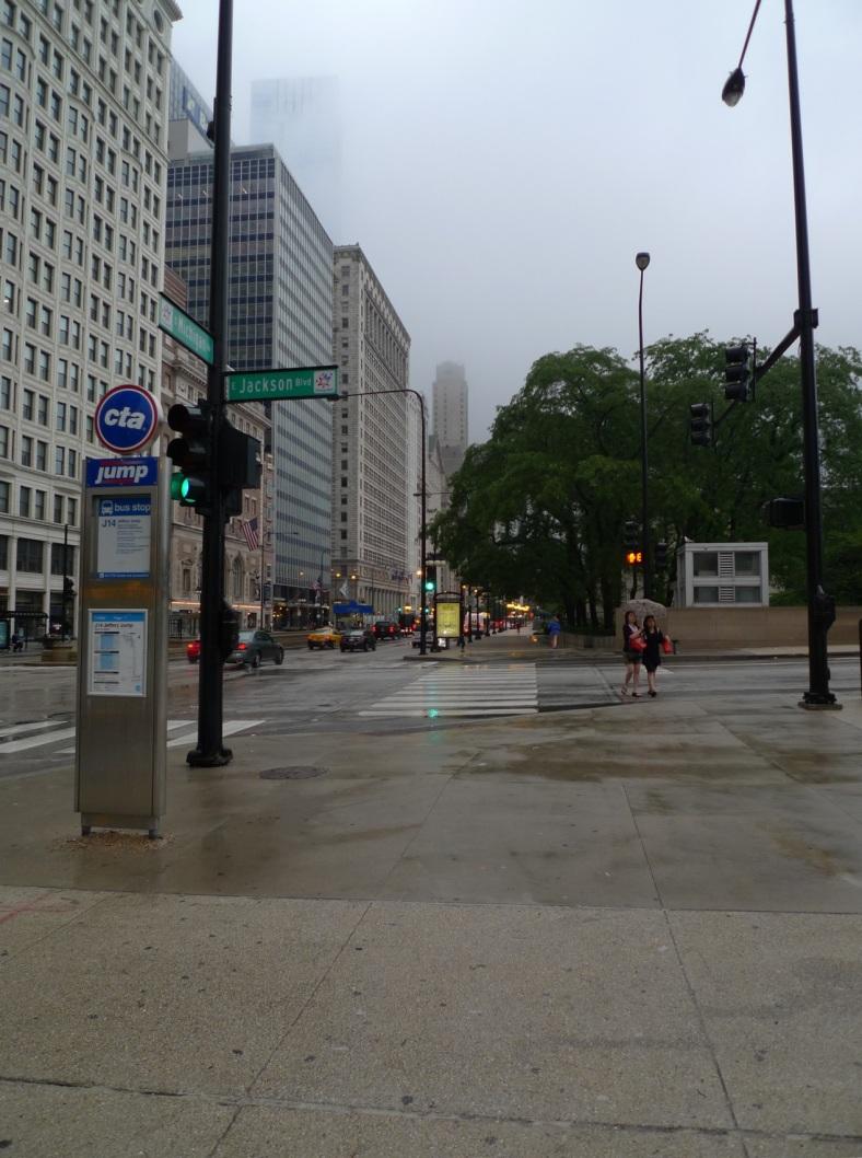 Chicago011