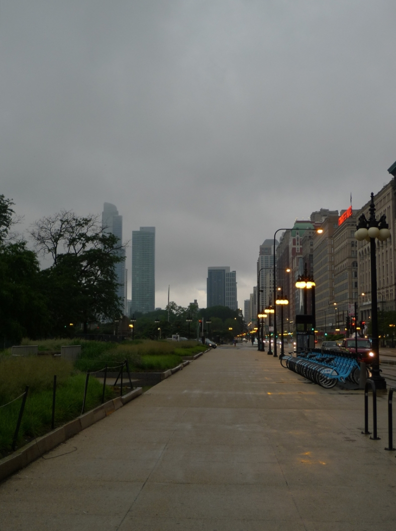 Chicago012