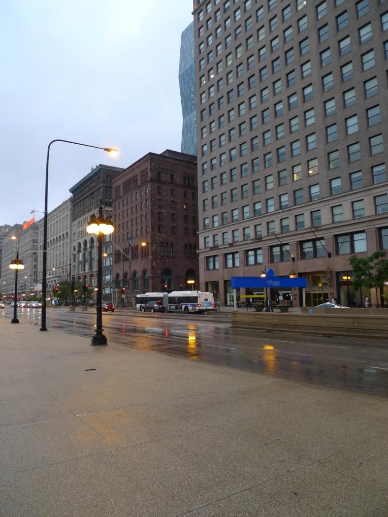 Chicago014