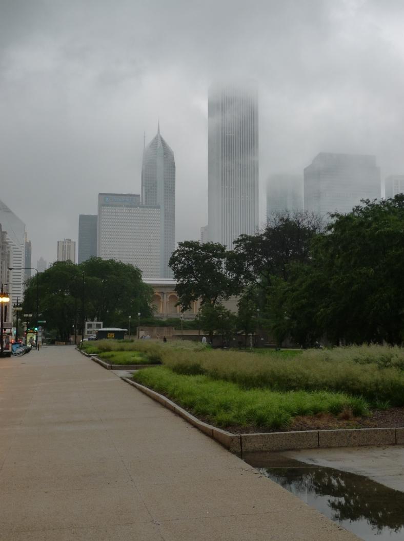 Chicago015