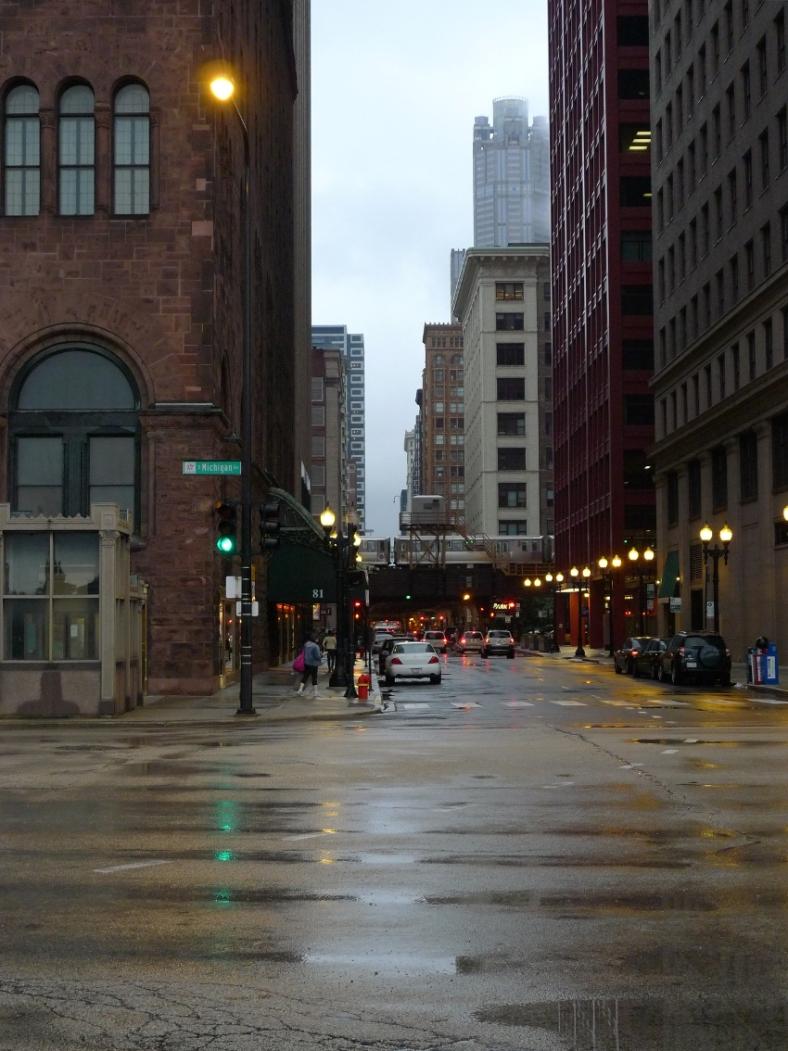 Chicago018