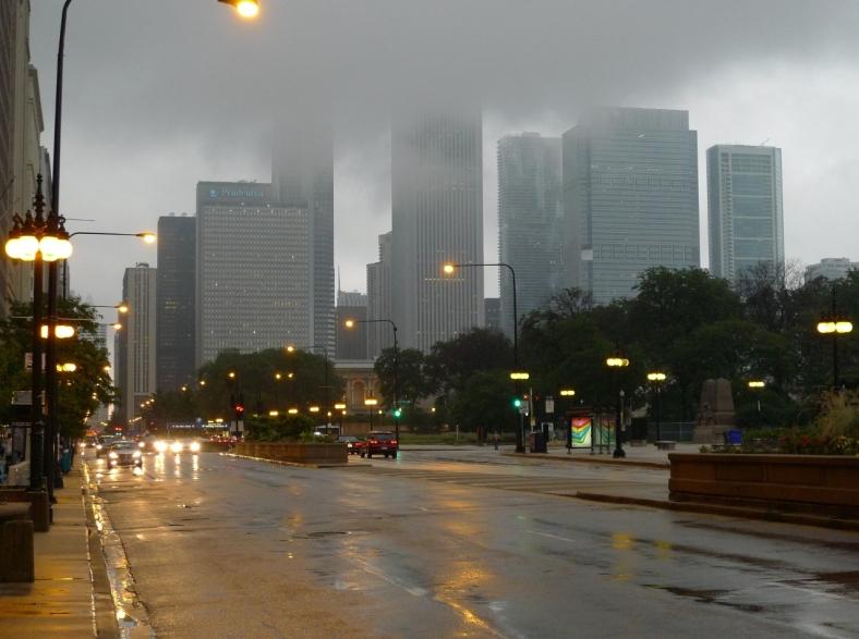 Chicago019a