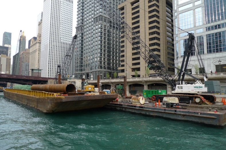 Chicago_boat_trip_102