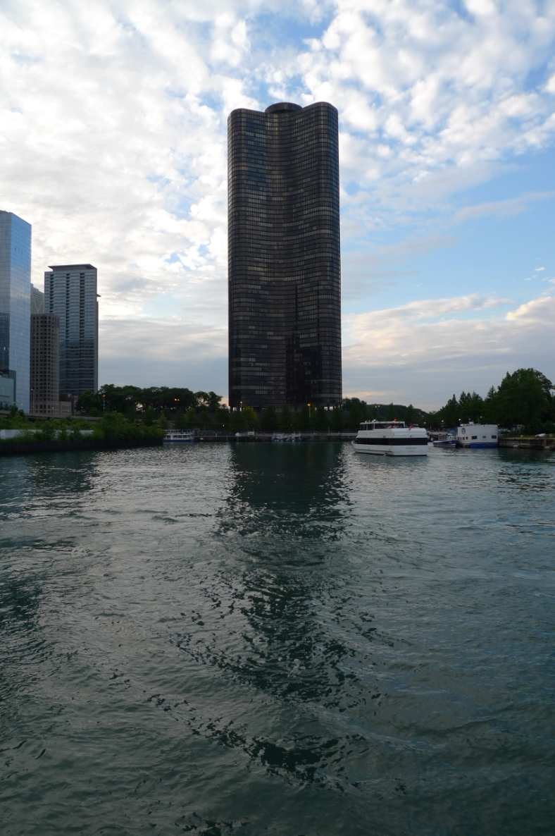 Chicago_boat_trip_107