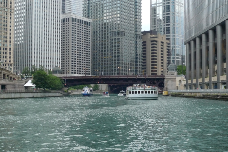 Chicago_boat_trip_108