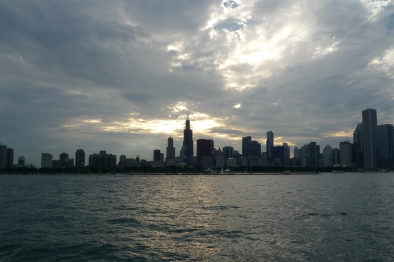Chicago_skyline_02