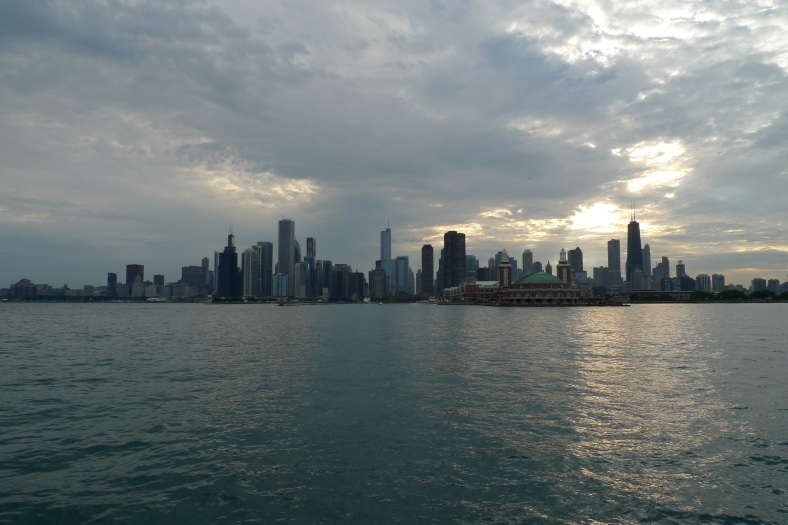 Chicago_skyline_06