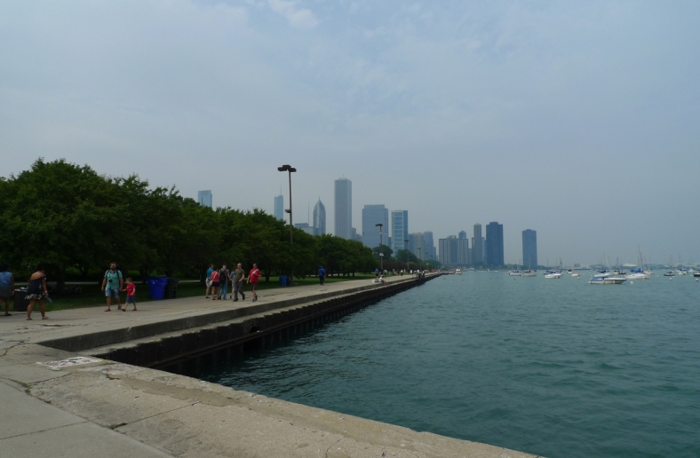 MonroeHarborChicago03