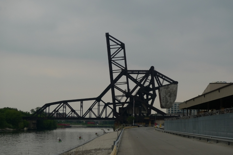 StCharlesBaltimoreOhioBridges03
