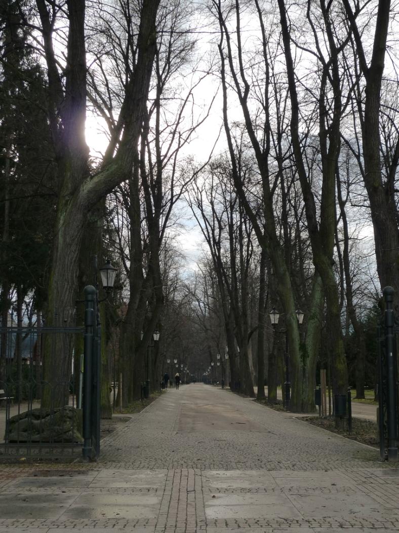 Cieplice_Park_01