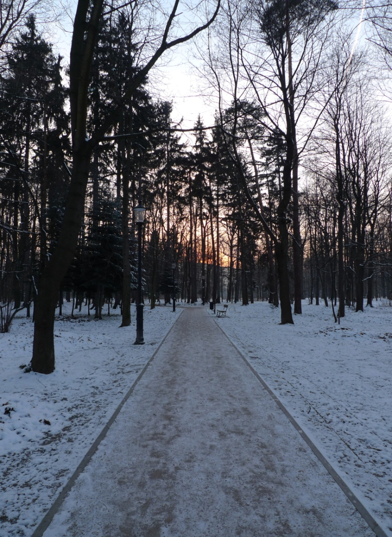 Cieplice_Park_12
