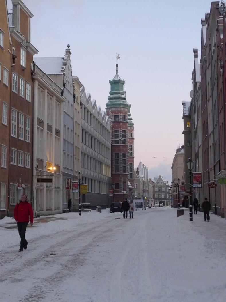 Gdańsk08