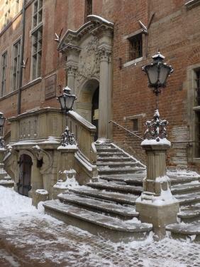 Gdańsk_City_Hall_01