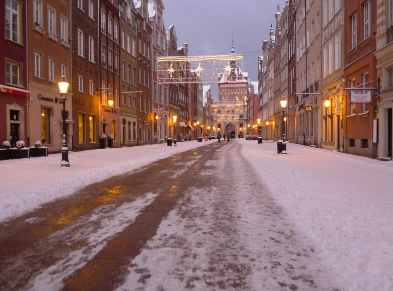 Gdańsk_Główne_Miasto_03