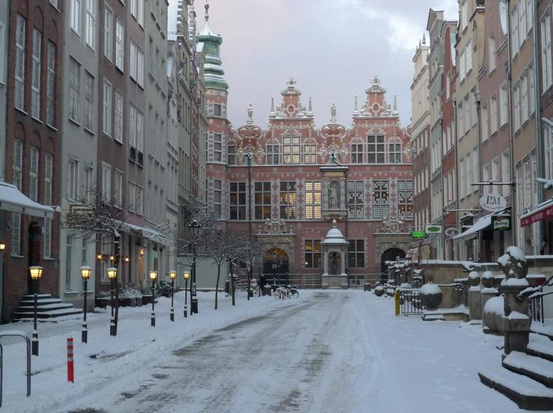 Gdańsk_Główne_Miasto_04