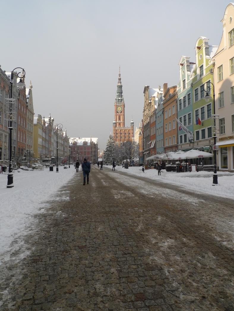 Gdańsk_Główne_Miasto_05