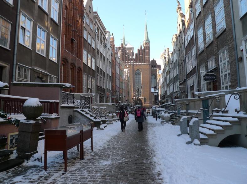 Gdańsk_Główne_Miasto_07