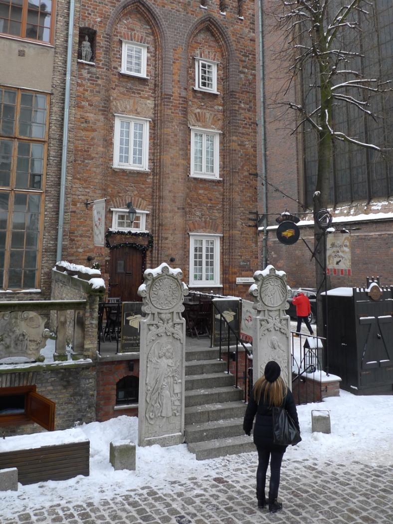Gdańsk_Główne_Miasto_08