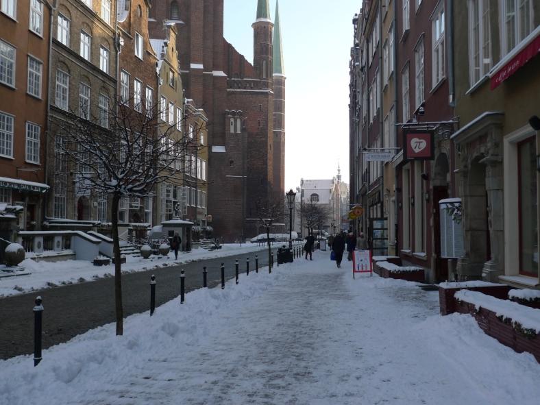 Gdańsk_Główne_Miasto_09