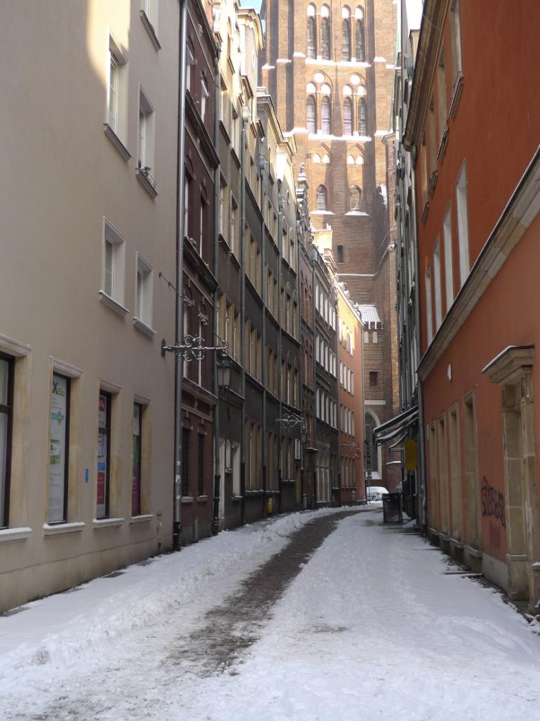 Gdańsk_Główne_Miasto_10