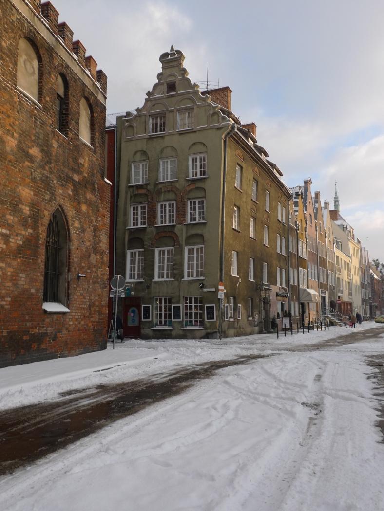 Gdańsk_Główne_Miasto_12