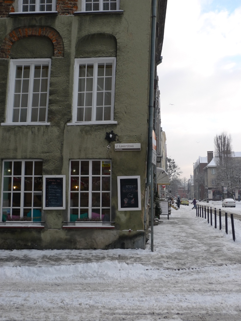Gdańsk_Główne_Miasto_13