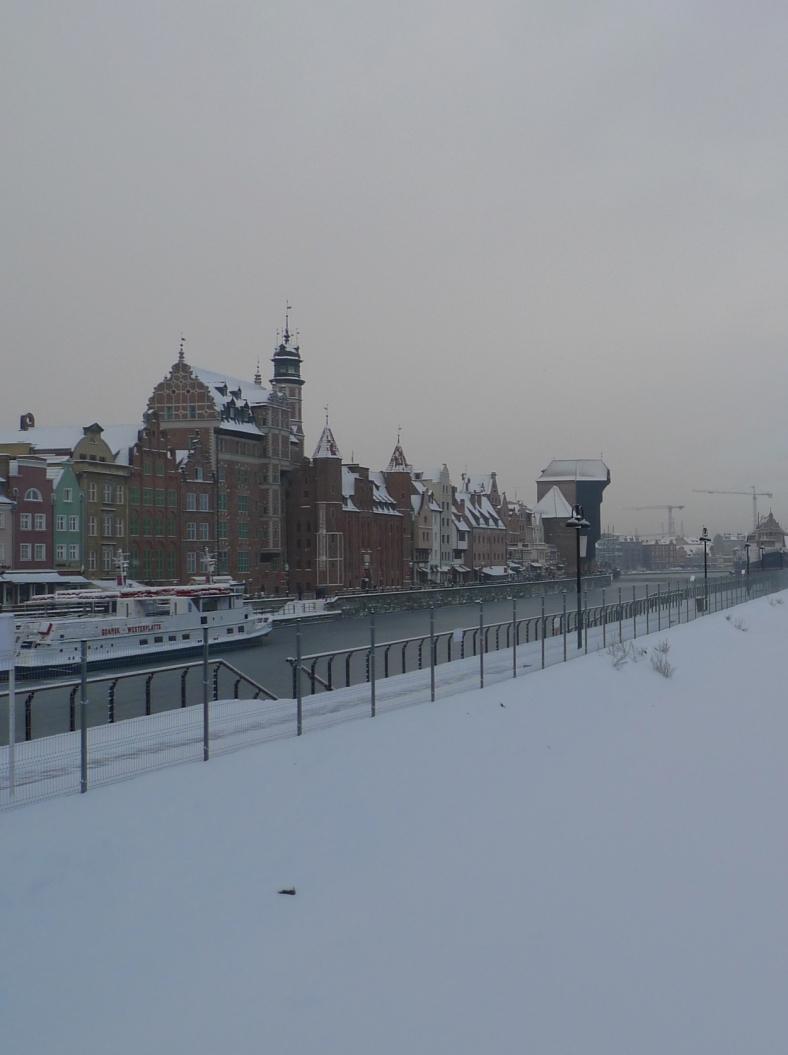 Gdańsk_Główne_Miasto_18
