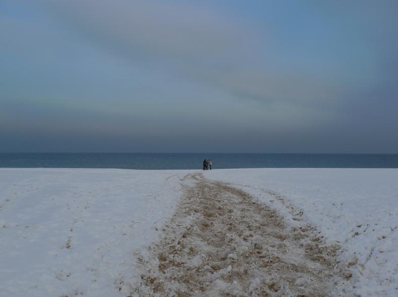 Stogi_Beach_03