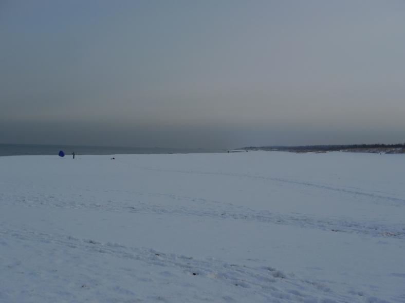 Stogi_Beach_04
