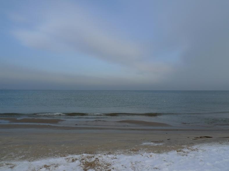 Stogi_Beach_05