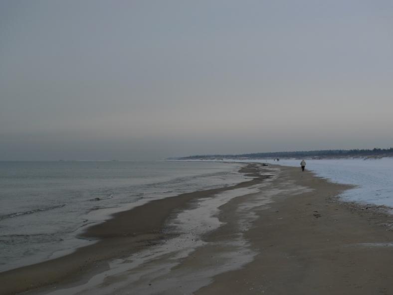 Stogi_Beach_09
