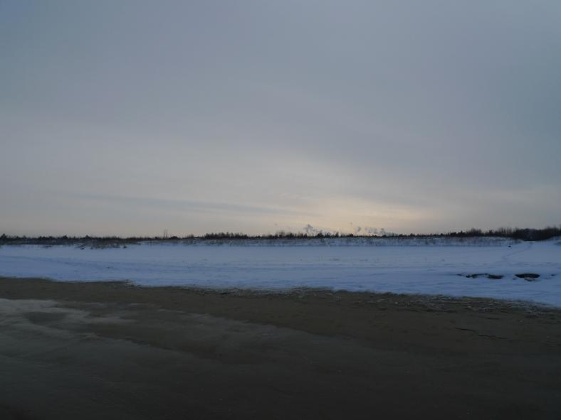 Stogi_Beach_11