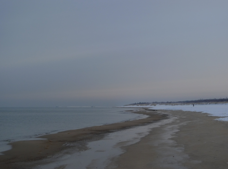 Stogi_Beach_14