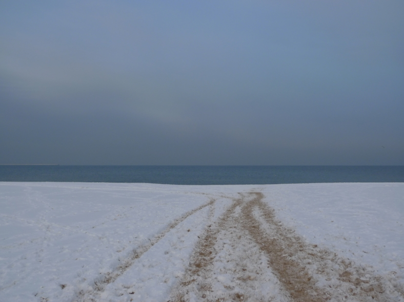 Stogi_Beach_19